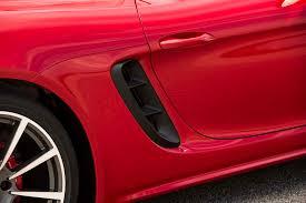 lexus gs430 pistonheads 2017 porsche 718 cayman first drive review performance trumps