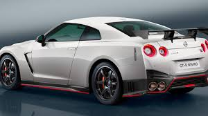 nissan hakotora the 2017 nissan gt r nismo is now 100 000 more expensive than the