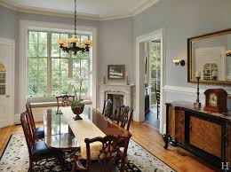 benjamin moore paint colors alluring bm living room paint colors the most impressive home