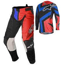 cheap motocross gear motocross kit combos cheap motocross clothing online u2013 at motocross