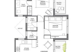 basement floor plans basement floor plans sq ft gallery 3d small modern house built in