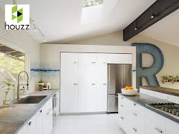 houzz cim press residential commercial and interior design studio robert