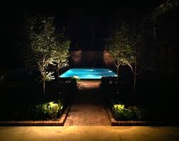 Portfolio Landscape Lighting Portfolio Of Landscape Lighting