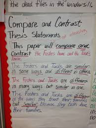 tuck everlasting tuck everlasting anchor charts and teacher