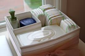 Changing Table Top Changing Table Organizer Ideas Pad Recomy Tables Changing Changing