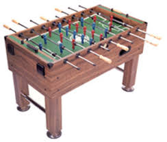 Foosball Table For Sale Intended Ed S Rental And Sales Designs