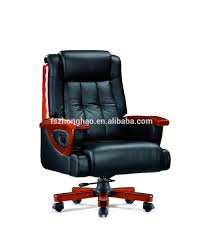 Wholesale Armchairs China Wholesale Modern Wooden Armchairs Ergonomic Rocking Office