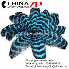 china synthetic feathers china synthetic feathers manufacturers