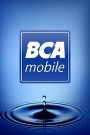 bca mobile apk bca mobile android app apk bca by pt bank central asia tbk