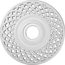 Plaster Chandelier by Decoration Plaster Ceiling Medallions Plaster Ceiling Medallions