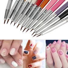 design nail kit gallery nail art designs