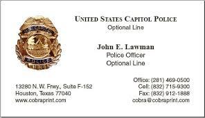 enforcement business cards fragmat info