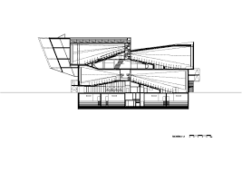 Movie Floor Plans by Multiplex Cinema Hall Plan Image Gallery Hcpr