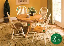 kitchen furniture small spaces dining room furniture that fits small talk raymour and
