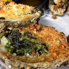 top 15 florida seafood spots scoutology