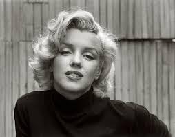 Marilyn Monroe Bedroom by Marilyn Monroe Bedroom Eyes Makeup Tutorial Mugeek Vidalondon