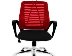 Home Office Furniture Perth Chair Marvelous Office Chair D47 In Stunning Home