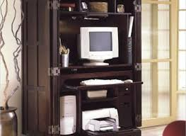 Laptop Armoire Desk Armoire Armoire Desks Home Office Laptop Computer Desk Soapp