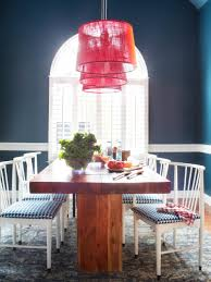 American Flag Home Decor 20 Ways To Add Americana Style To Your Home Hgtv