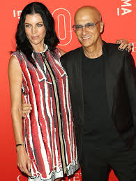 liberty ross engaged to jimmy iovine after rupert sanders and