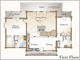 log cabin floor plans with loft log cabin floor plans with loft one homes for sale turnkey