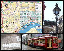 Mississippi Traveling On A Budget images 9 ways to experience new orleans on a budget a traveling broad jpg