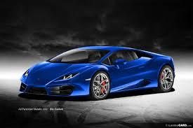 Lamborghini Huracan Blue - lamborghini huracan lp580 2 variations huracan lp580 2 shades 62