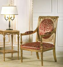 classic armchair classic armchair versailles vimercati classic furniture