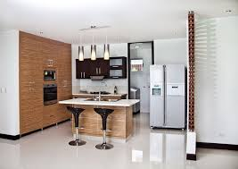 apartment kitchen renovation ideas 81 best lumisource in design images on contemporary