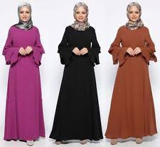 muslim clothing ebay