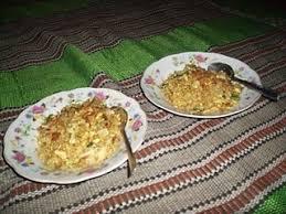 cara membuat nasi goreng untuk satu porsi rally s journal info nasi goreng kediri info nasi goreng kediri