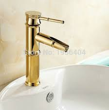 Brass Faucets Bathroom by Compare Prices On Tall Faucet Online Shopping Buy Low Price Tall