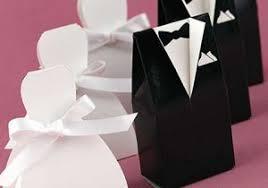 inexpensive wedding favor ideas easy diy cheap wedding favors diy wedding favors on a