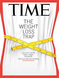 the weight loss trap why your diet isn u0027t working time