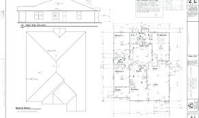 blueprint floor plan blueprint floor plans glamorous create blueprints home design house