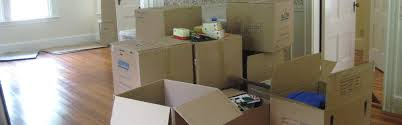 how to downsize your home how to downsize a senior citizen u0027s home life storage blog