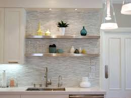 kitchen display ideas open pantry shelves large size of kitchen kitchen storage small