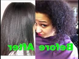hairstyles for straight afro hair curly perm on straight hair for hairstyles my salon
