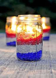 party themes july diy 4th of july centerpieces