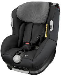 siege auto 14kg choisir acheter un siège auto bébé le guide complet 2018