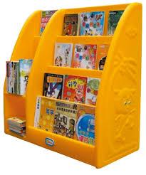 scaffali bambini cina libreria per bambini in plastica e scaffali a buon mercato
