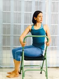 Chair Yoga Poses 5 Chair Yoga Poses You Can Do Anywhere U2013 Yoga With Sapna