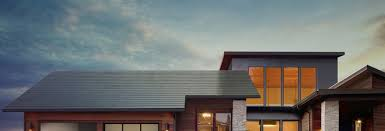 solar city here u0027s how much tesla u0027s new solar roof could cost consumer reports