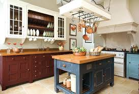 Kitchen Island Designs Ideas Kitchen Island Design A Kitchen Island Design Kitchen