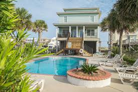 southern secret beach house east u0026 west