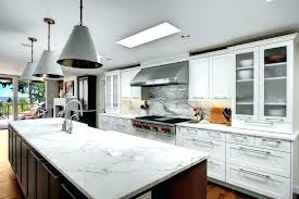 monter une cuisine comment monter une cuisine brico depot cethosia me