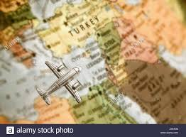 Map Of Turkey And Syria by Syria Israel Stock Photos U0026 Syria Israel Stock Images Alamy