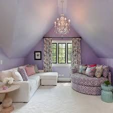 decor for teenage bedroom 421 best images about teen bedrooms on