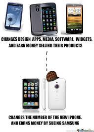 Meme Center Mobile App - scumbag iphone by sun meme center