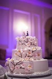 moon cake topper sailor moon wedding cake topper album on imgur